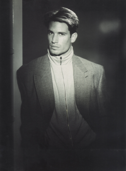 Armani1987