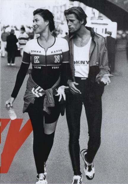 DKNY1994