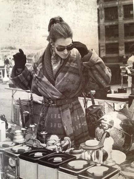 DKNY1990