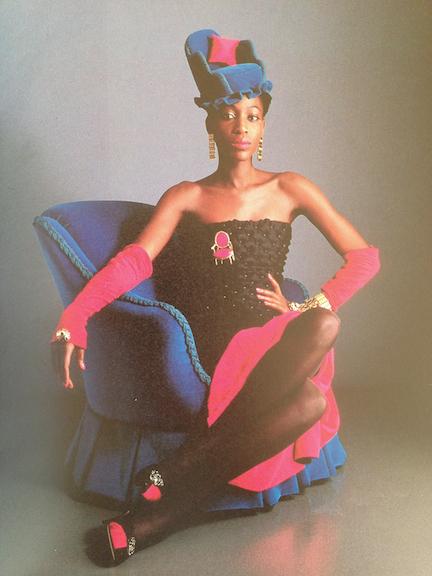 Lagerfeld1985