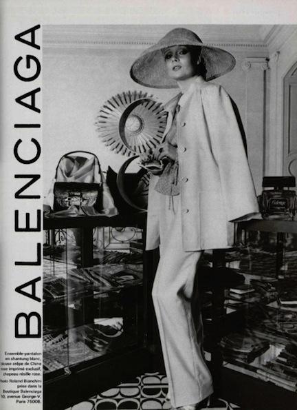 Balenciaga1978
