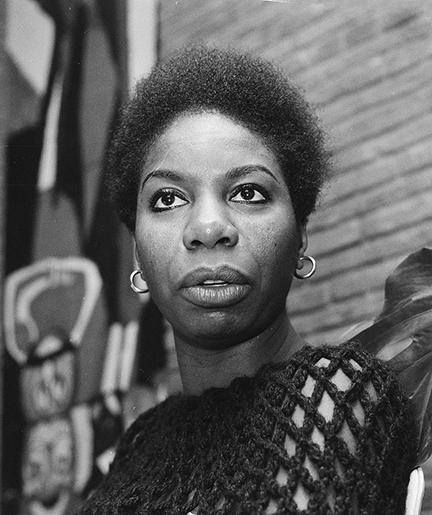 Simone1965